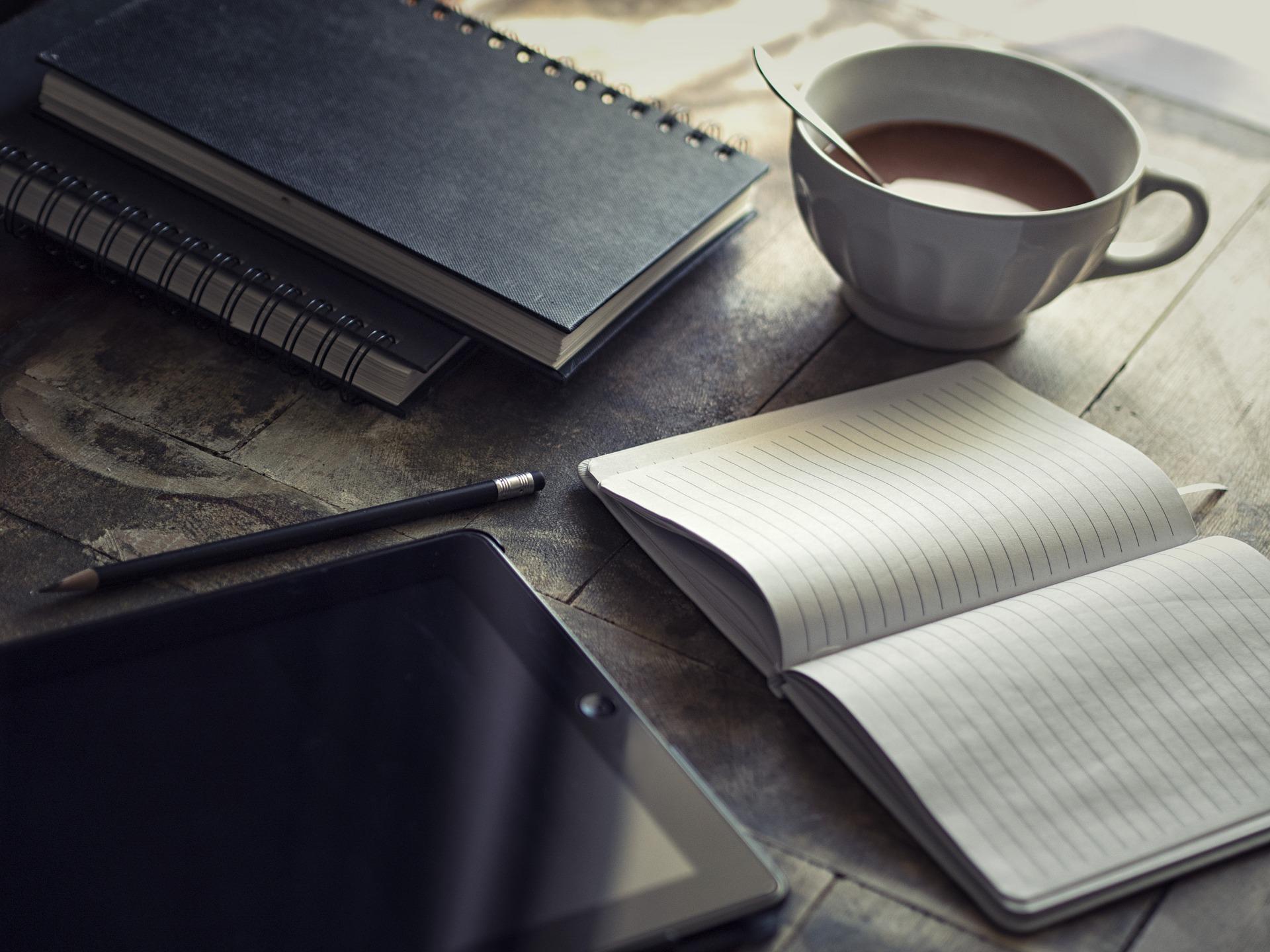 Comment procéder pour créer son blog ?