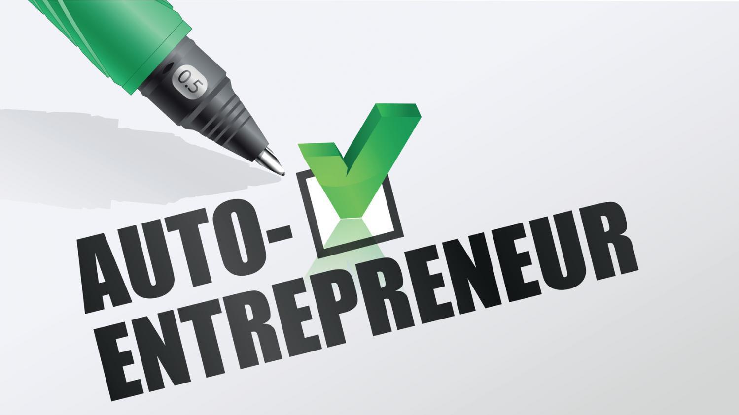 Comment l'état encourage-t-il les auto-entrepreneurs ?