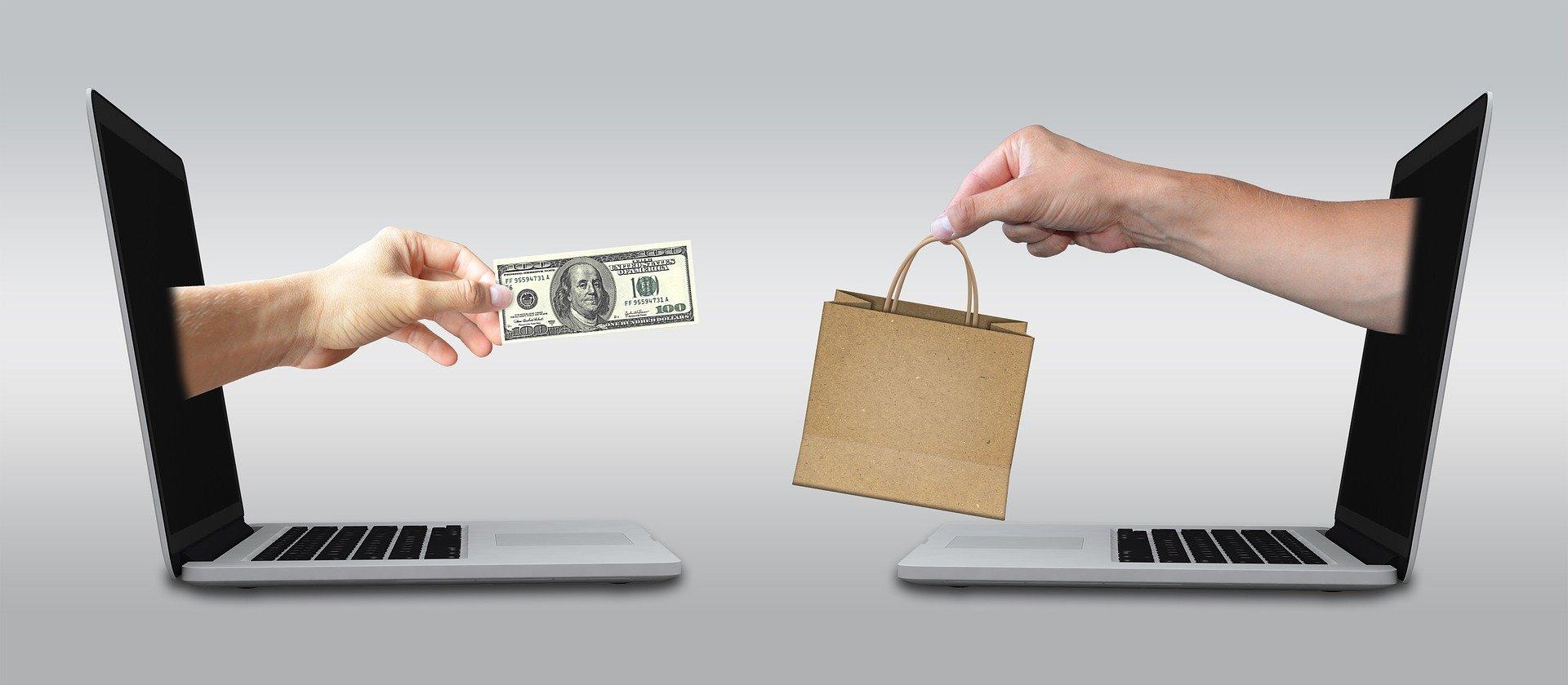 Quels sont les composants de base d'un site e-commerce ?