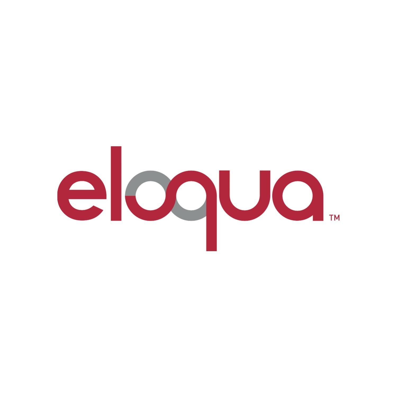 Qu'y a t-il à savoir sur Eloqua ?