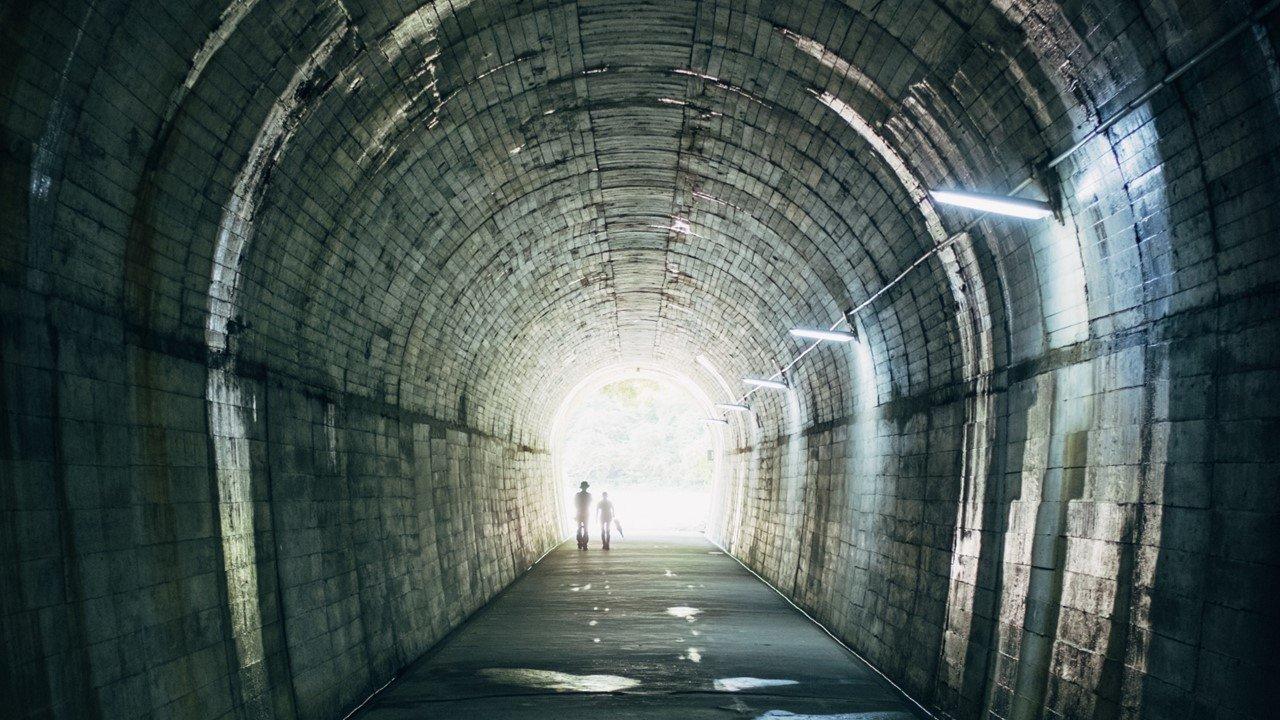 À quoi sert un tunnel de conversion ?